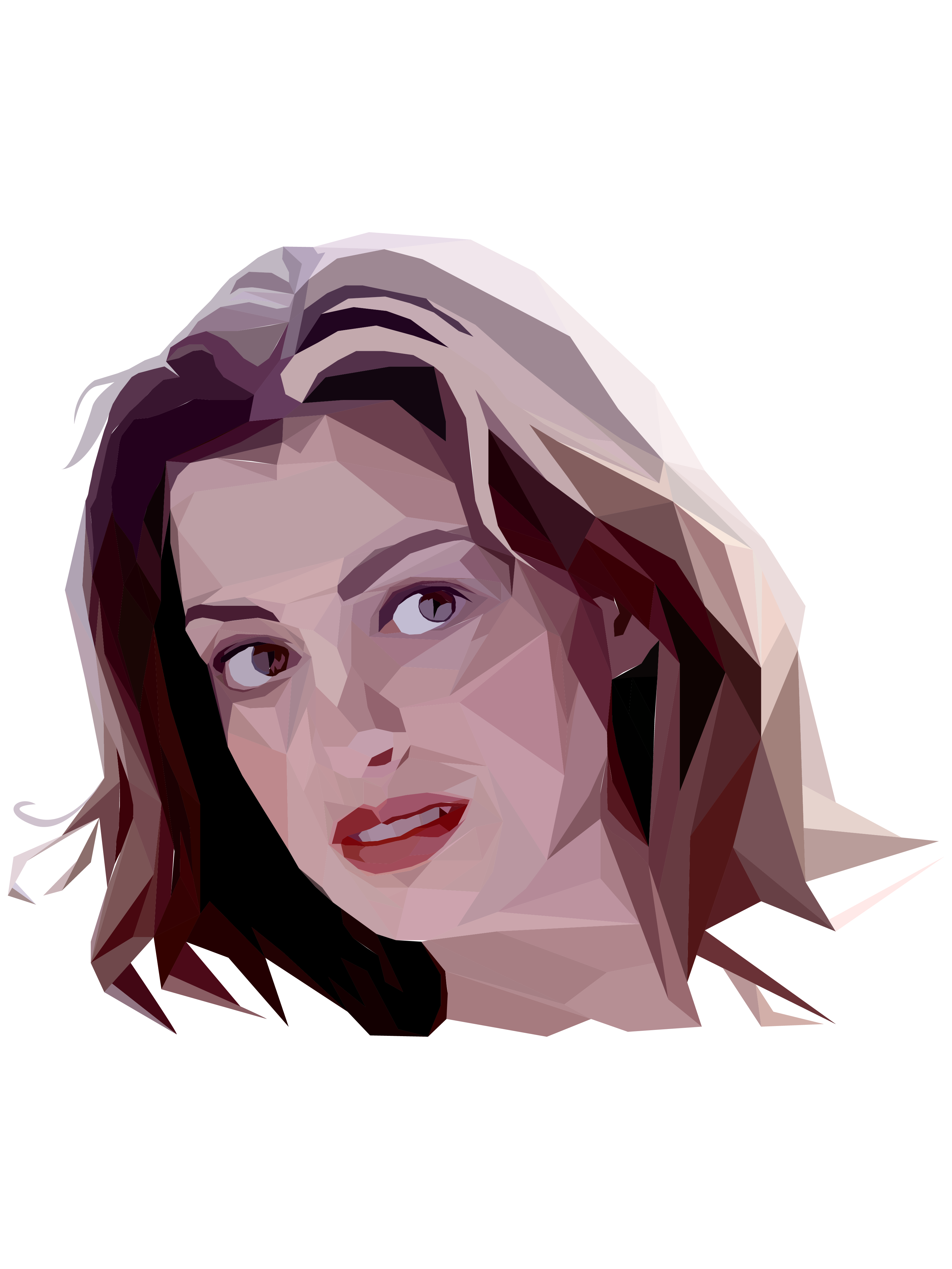 Famous ISFJ Anne Hathaway