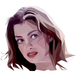 Famous ISFJ personalities Anne Hathaway
