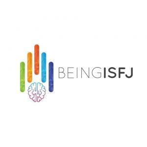 being isfj logo